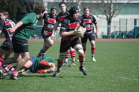 rugby memmingen